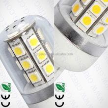 perkin elmer xenon lamp energy saver lamp AC85-265v dc24v made in china