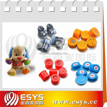 animal sound box/music box for plush toys/shadow sensor voice box