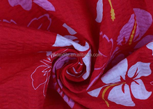 Japanese style seersucker fabric/for ladies fashion clothing/FROM MAIXIANG TEXTILE CO.,LTD
