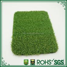 green fake grass stunning lawn putting turf