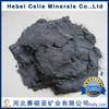 Fly Ash for Cement