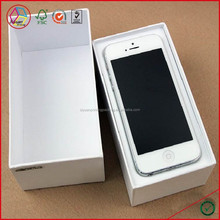 High Quality Cell Phone Case Retail Packaging