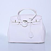 very cheap korea fashion designer ladies ethnic handbags