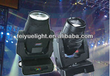 professional show cheap led dj lights on sale