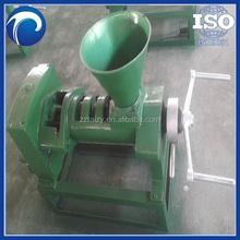 008613838527397 peanut oil press machine peanut cold press oil machine machine to make peanut oil