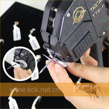 Cina utensile manuale, migliore, fermo tag con jewerly