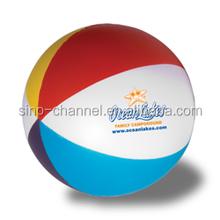 Wholesale promotional gift sports stress balls