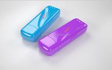 Mini GPS locator/2012 hot phone tracker/gps tracking/ support app tracking
