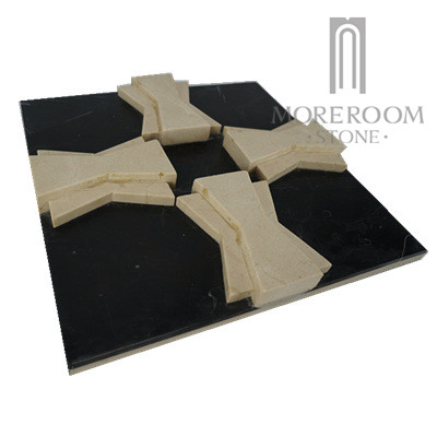 MPC163108R-H04 Moreroom stone 3D Marble decor -5.jpg