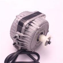 refrigerator compressor shaded pole fan motors YJ82