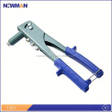 top level electrical termination hand tools