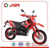 250cc motorbikes JD250GY-1