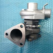 td04 turbocharger 49177-01500 49177-01501 49177-01510 MD108153 49177-01511 MD168053