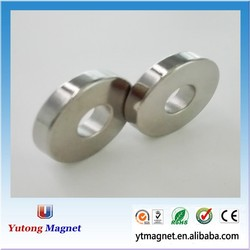 fridge magnet making machine/magnet for mosquito net/single-pole magnet
