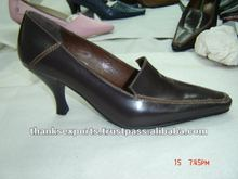 Ladies Fashion shoes