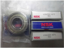 high-speed dental bearing 6301-ZZ/2RS,wholesale best selling NTN NSK NACHI KOYO all types of ball bearing for Motorcycles