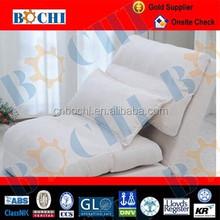 Folding White Colour Marine Sofa Bed Mechanism