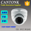 wholesale AHD DVR cctv camera 2MP Camera AHD 1080P AHD Cameras