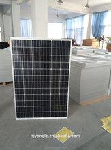 2015 China Manufacturer 250 watt photovoltaic solar panel photovoltaic solar panel