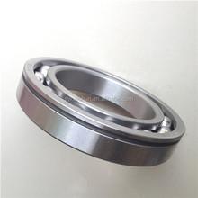 high precision Top quality motorcycle crankshaft bearings