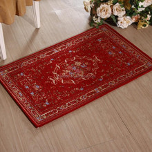 high quality home use carpets rugs with fashion design