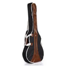 2015 Fashion Guitar Soft Case/ Bag Fit Acoustic Guitar/folk guitar