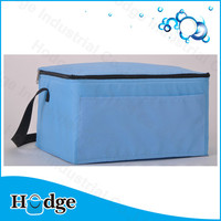 Factory price beauty's lunch bag insulated beer cooler bag lunch cooler bag