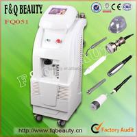 2014 98% pure oxygen jet peel concentrator beauty equipment