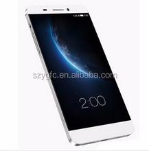 original LETV LE1 MTK6795 Helio X10 Octa Core 5.5 Inch Android 5.0 Smartphone LTE 4G 1920*1080P 13.0MP 3GB RAM 32GB ROM