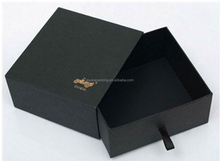 Recyclable Black Custom Paper Gift Box,Paper Jewelry Gift Box,Paper Gift Box Packaging