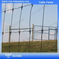 High Tensile Strength Hot Dipped Galvanized Wire Cattle Fence Star Picket Y Post Black Tar Dipped Outdoor Composite Veneer Deck