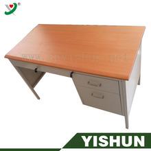 mesas para computadoras baratas