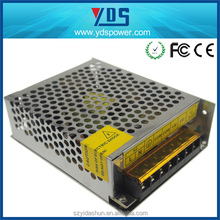 best selling 12V 15A 180W AC 100-240V single output switching power supply for CCTV Camera LED lighting driver
