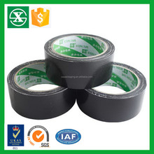 hot sales Good adhesive color cloth duct tape
