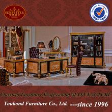 0061 italya ev kullanılan mobilya yüksek kaliteli lüks elit ofis mobilyaları