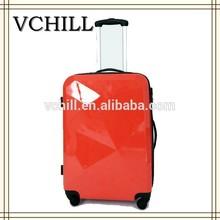 la fábrica de china baratos bolsas de equipaje