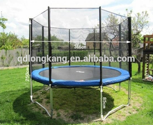 trampoline outdoor fitness exercise for park