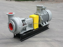 Famous brand XBSY sand pump for oil welling drilling rig