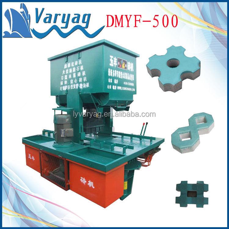 Interlocking Compressed Earth Block Machine : Hydraform block machine interlocking compressed earth