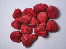 Organic Vacuum fried fruit chips/mixed vegetable chips/snacks