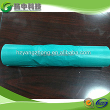 alibaba china supplier plastic trash bag holder