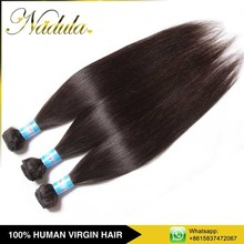 New Products Looking For Distributors Remy Cheap Human Hair