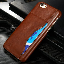 High Quality case for iphone 6 case, for iphone 6 genuine leather case,for iphone 6 leather case