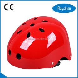 Children Adult Kids Sports protecter Cycling Self Balancing Hoverboard Scooter Skate Ski Skateboard Longboard Safety Helmets