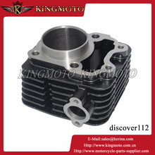 Motorcycle Cylinder for discover 125
