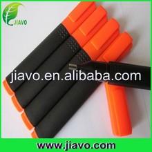 Latest design BIO tester pen in innovative style