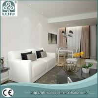 Classic interior decoration bamboo wallpaper decoration
