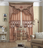 fancy dubai curtains, handmade bead curtain,window curtain