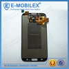 Mobile phone spare parts display LCD for Samsung galaxy s3 with flex cable