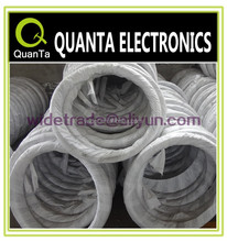 steel wire rope buyer,hot dip gal steel strands manufacturer